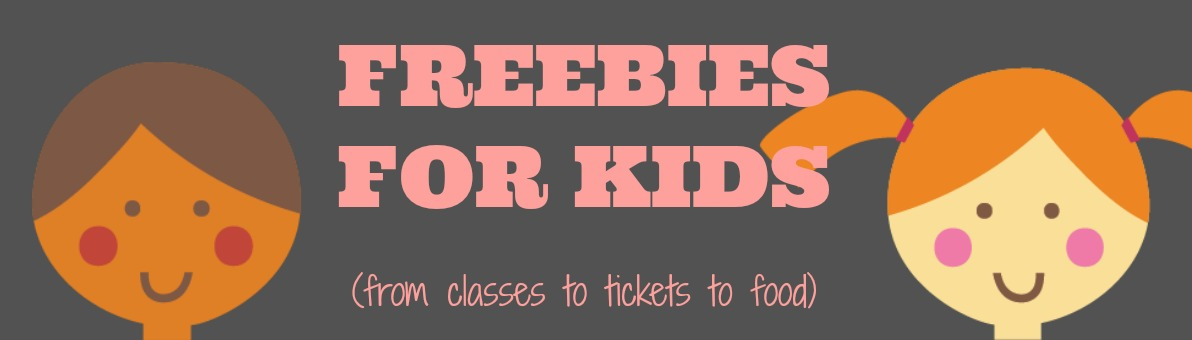Freebies For Kids Making Time Mommy